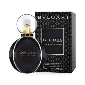 Bvlgari Goldea The Roman foto 2