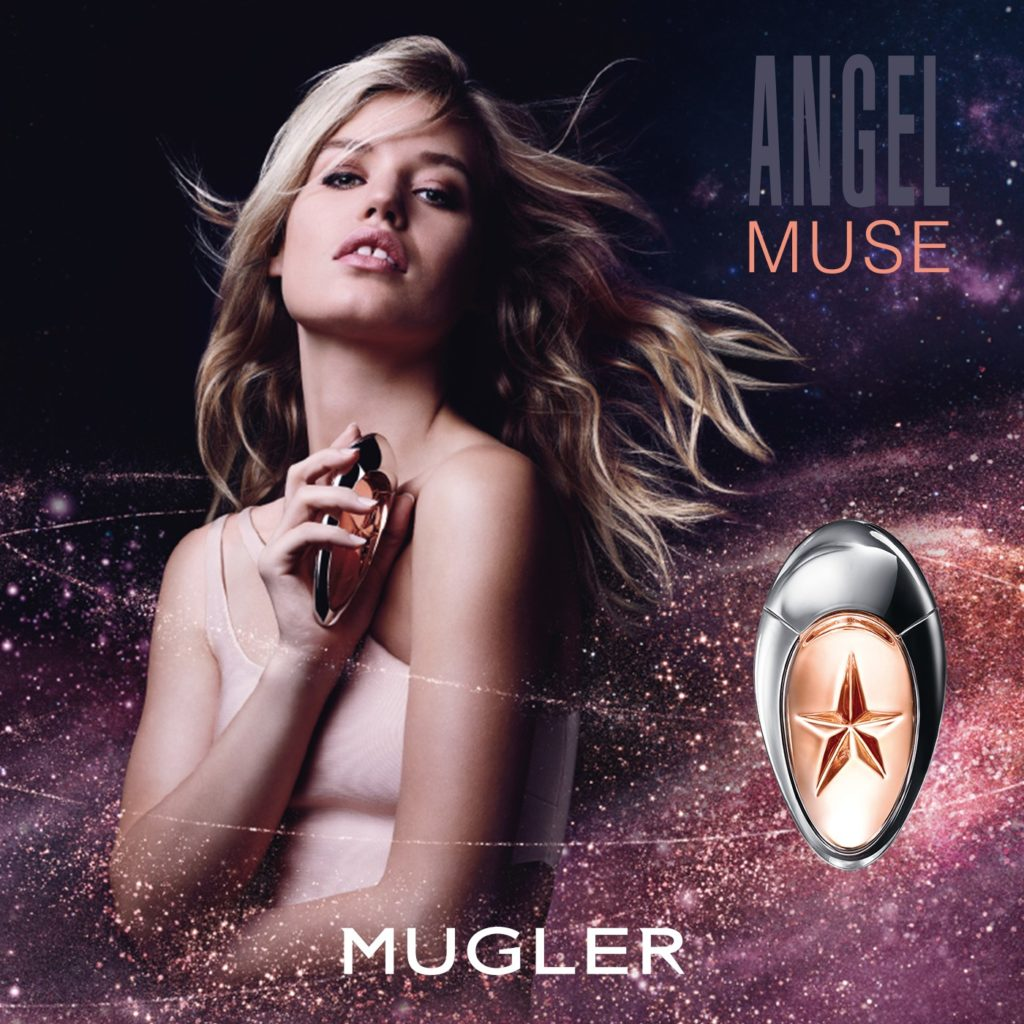 angel-muse-edp-88
