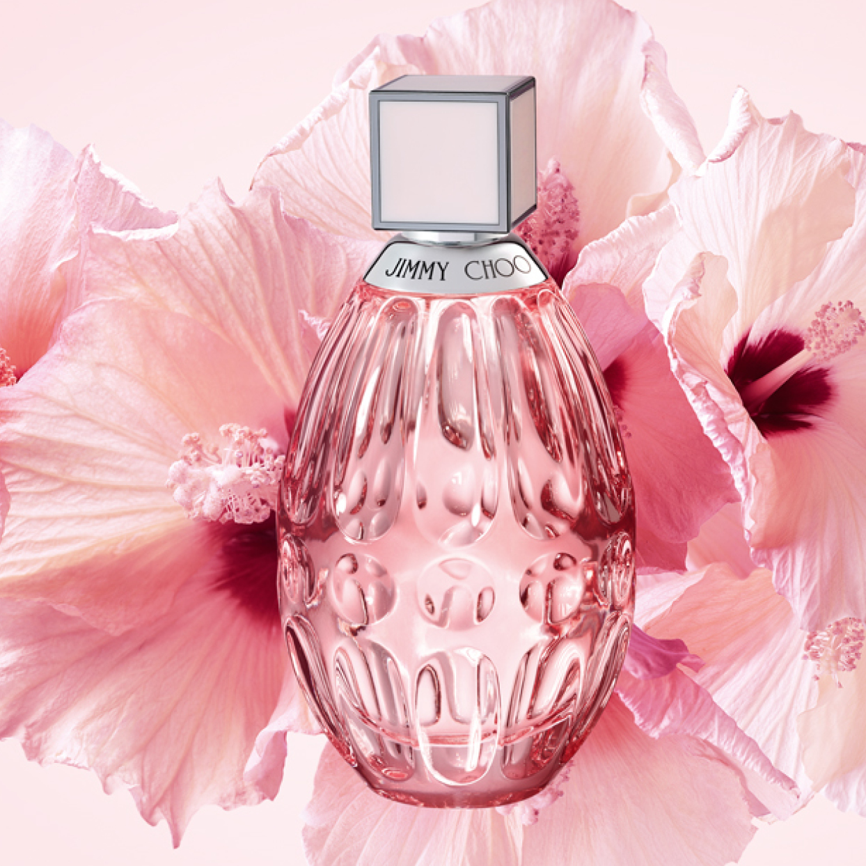 jimmy choo leau - Jimmy Choo L'Eau