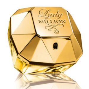Os perfumes mais vendidos em Portugal no Natal 2