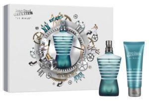 Os perfumes mais vendidos em Portugal no Natal 1