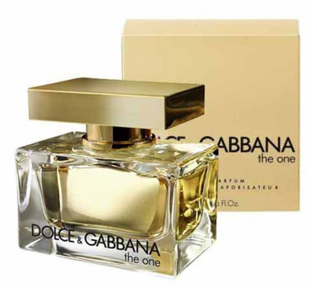 DOLCE-GABANNA-THE-ONE-EDP-66
