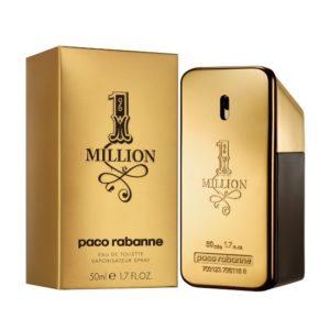 Os perfumes mais vendidos no Natal
