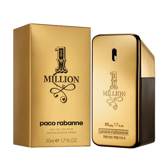Perfumes Mais Vendidos