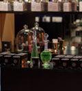 Perfumes de nicho - Alta Perfumaria 13