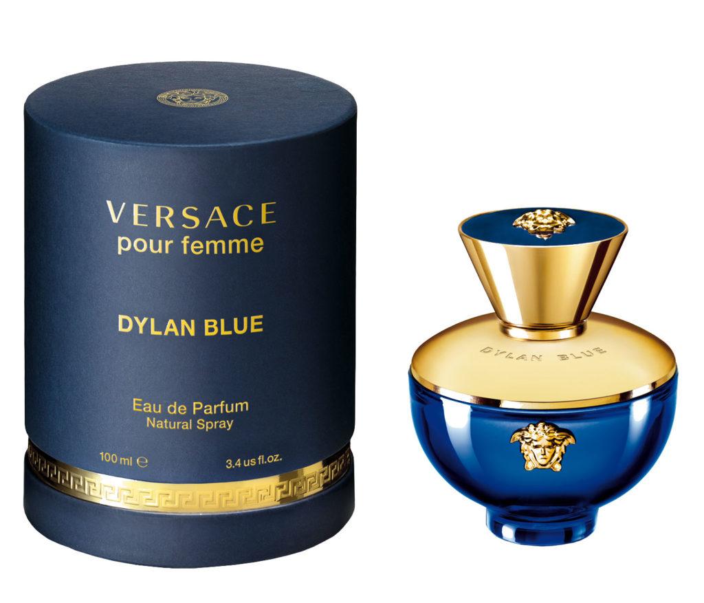 Dylan Blue foto 2