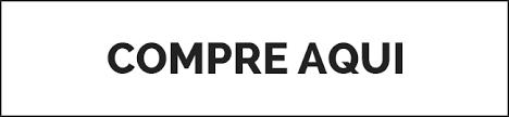 Givenchy L'Interdit Eau de Parfum Intense (2020) 1