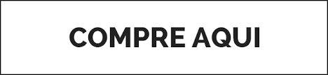 Giorgio Armani My Way Eau Parfum (2020) 1 - Giorgio Armany My Away