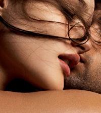 Os melhores perfumes femininos para seduzir 24
