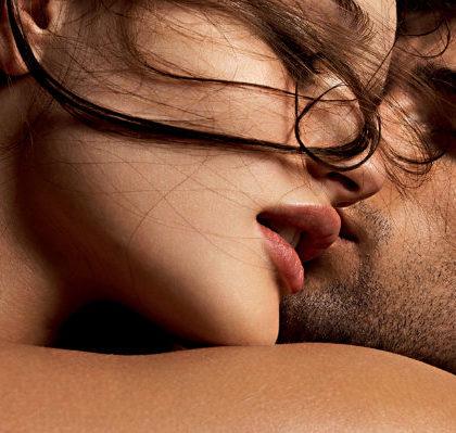 Os melhores perfumes femininos para seduzir 6