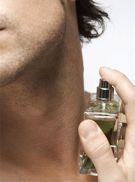 perfume-masculino-foyo-79