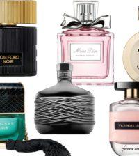 Termos usados no mundo da perfumaria 40