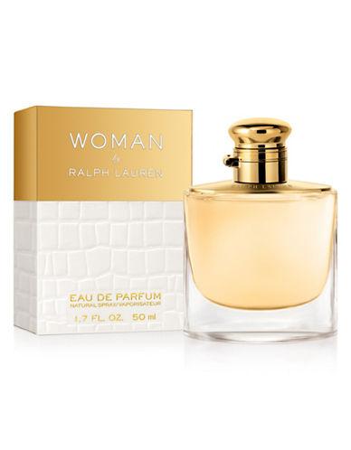 comprar - Ralph Lauren Woman