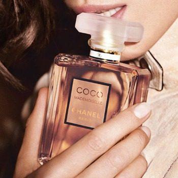coco-mademoiselle-intense-444
