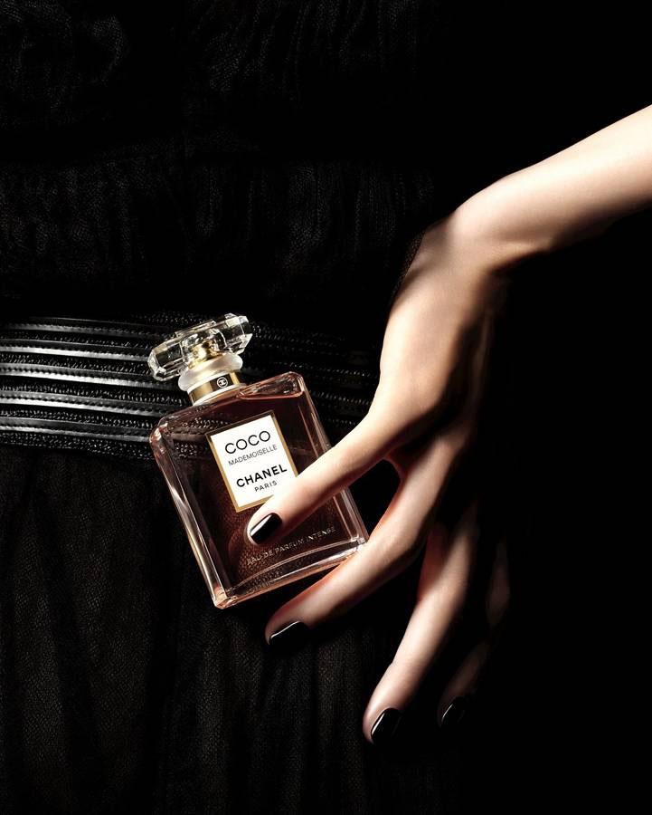 coco-mademoiselle-intense-445