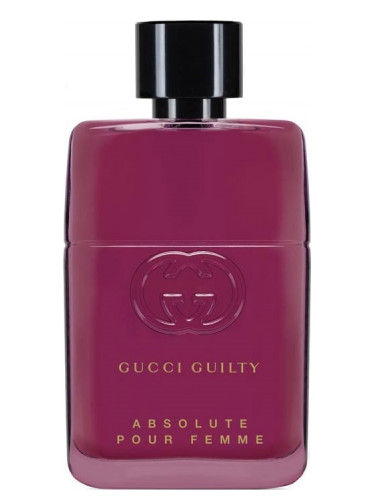 gucci-guilty-femme-edp-98