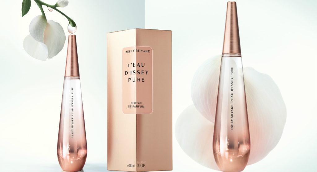 Jean Paul Gaultier Edição Limitada Classique Eau Fraiche - Março 2018 - Perfumes Para 2018