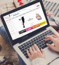 Perfumarias - Lojas Online - Perfumes e cosméticos 49