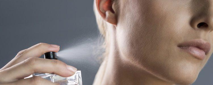 perfumarias online - Perfumes Baratos