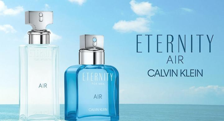 comprar - Eternity Air Women