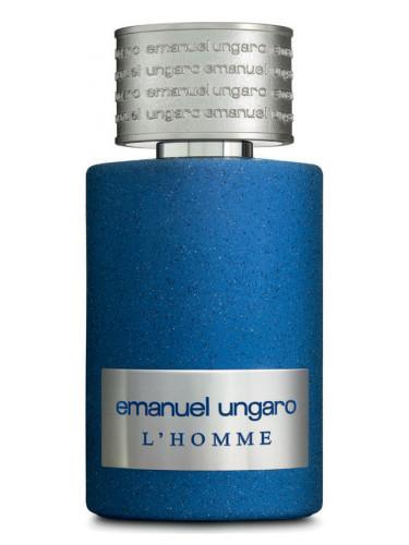 emanuel-ungaro-lhomme-edt-55