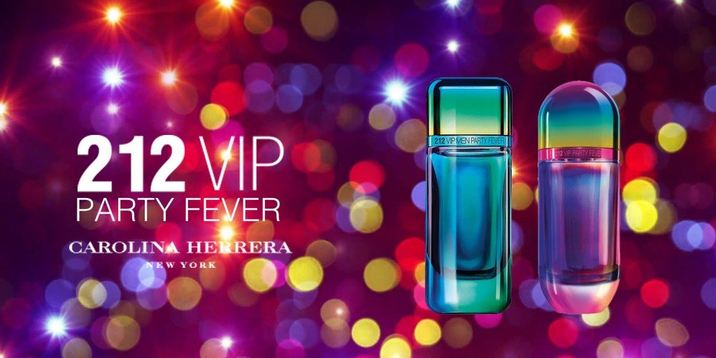 ch-212-vip-party-fever-edt-77