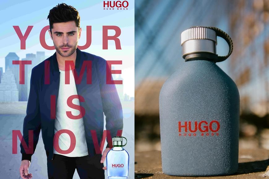 comprar HUGO URBAN