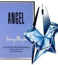 Thierry Mugler Angel Eau Parfum 39