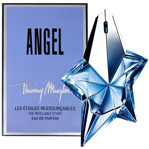 mugler-angel-edp-46