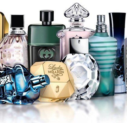 Razões para comprar os seus perfumes online 5