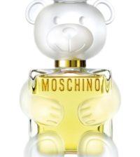 Moschino Toy 2 Eau Parfum (2018) 37
