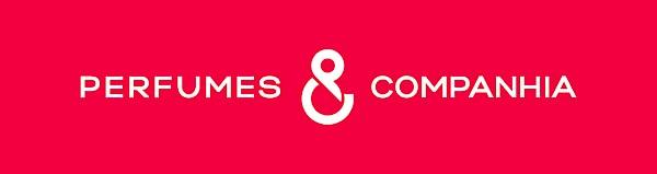 Compras Online - Perfumes e Companhia