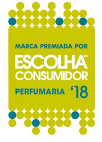 Perfumes e Companhia - Compras Online 1