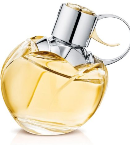 Azzaro Wanted Girl Eau Parfum (2019) 6