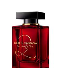 Dolce & Gabanna The Only One 2 Eau Parfum (2019) 23