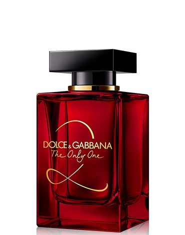 Dolce & Gabanna The Only One 2 Eau Parfum (2019) 10