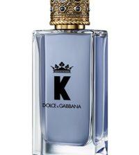 K By Dolce & Gabbana Eau Toilette (2019) 18