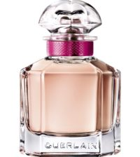 Guerlain Mon Guerlain Bloom of Rose Eau Toiltette (2019) 22