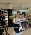 Conheça as principais lojas de venda de perfumes em Portugal 3