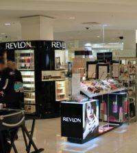 Conheça as principais lojas de venda de perfumes em Portugal 1