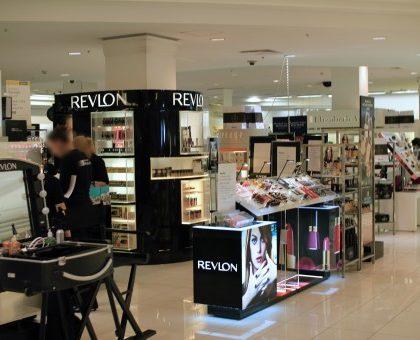 Conheça as principais lojas de venda de perfumes em Portugal 9