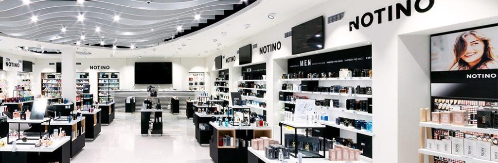 Conheça as principais lojas de venda de perfumes em Portugal