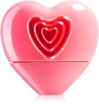 Escada Candy Love Eau Toilette (2020) 7