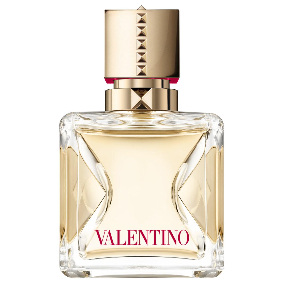 voce viva eau parfum