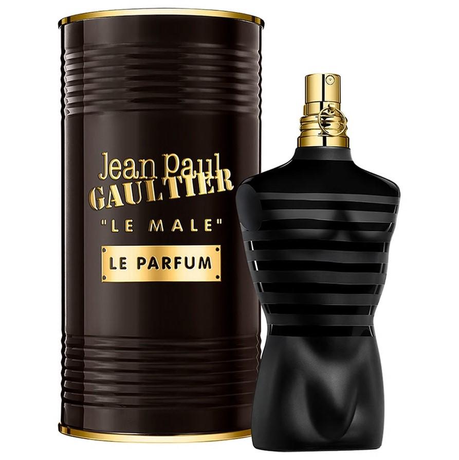 Melhores perfumes de 2020 6