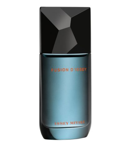 Issey Miyake Fusion D'Issey Eau Toilette 4