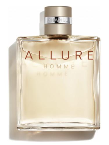 A função das flores na composição de um perfume 7