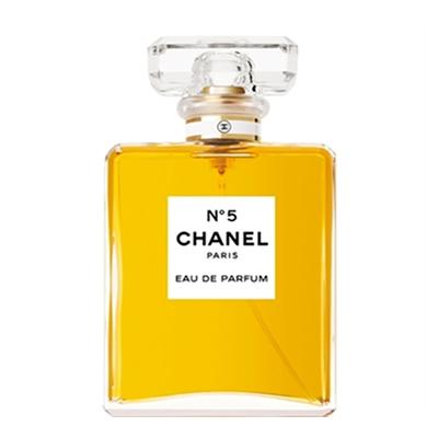 A função das flores na composição de um perfume 23