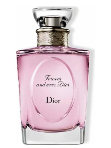 A função das flores na composição de um perfume 5