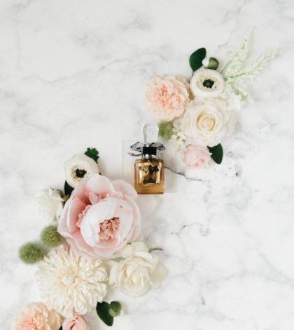 5 Perfumes para dar as boas-vindas à primavera 2